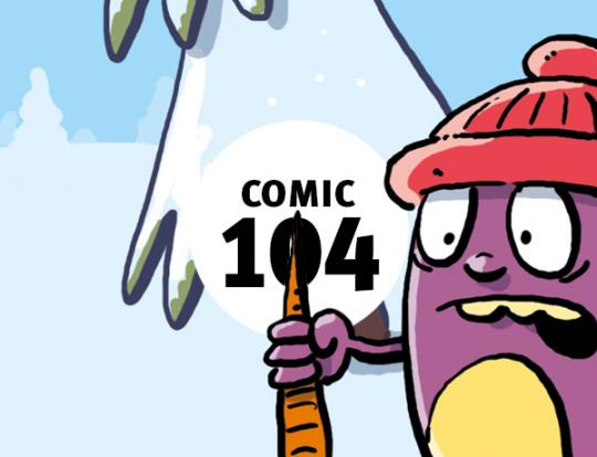 mt comic 104 thumb