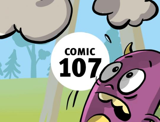 mt comic 107 thumb