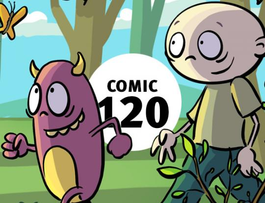 mt comic 120 thumb b