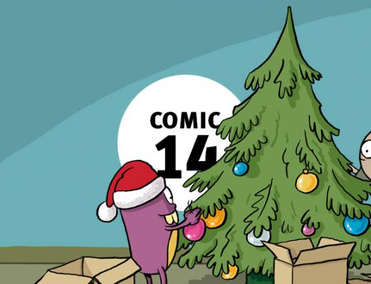 mt comic 14 thumb