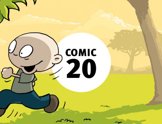 mt comic 20 thumb
