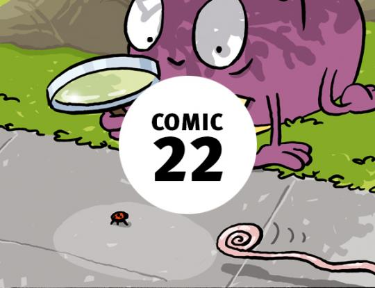 mt comic 22 thumb