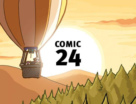 mt comic 24 thumb