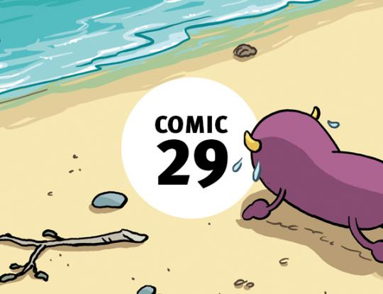 mt comic 29 thumb
