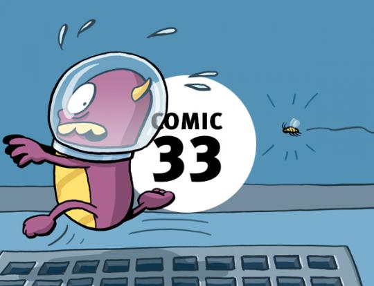 mt comic 33 thumb