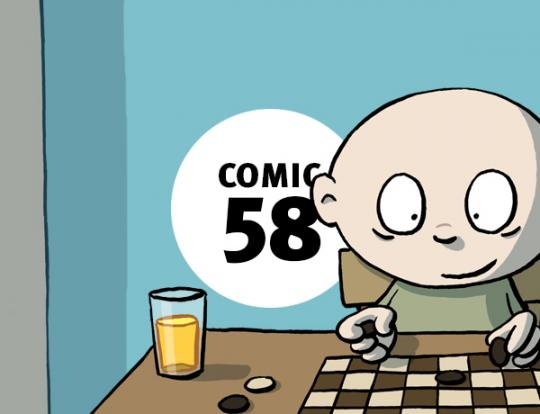 mt comic 58 thumb