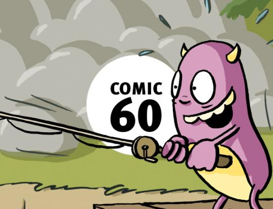 mt comic 60 thumb