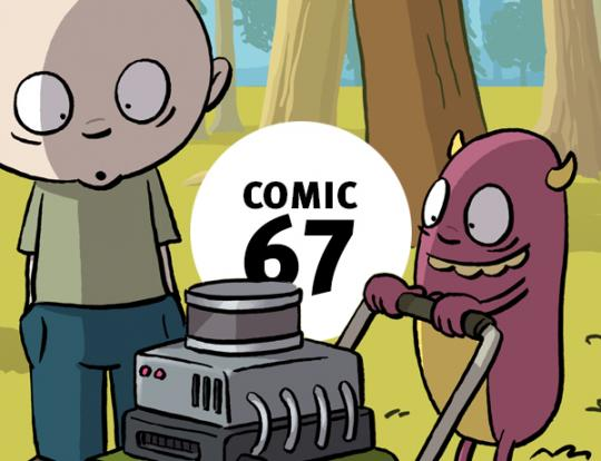 mt comic 67 thumb