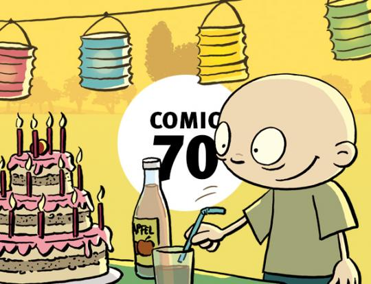mt comic 70 thumb