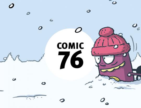 mt comic 76 thumb
