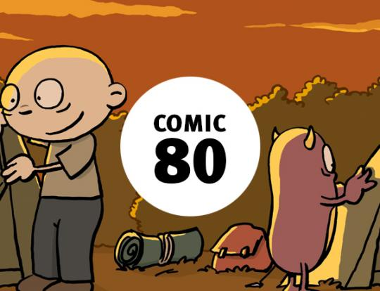 mt comic 80 thumb