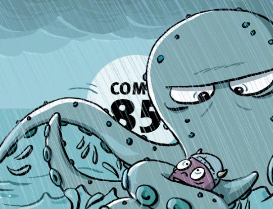 mt comic 85 thumb
