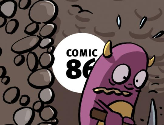 mt comic 86 thumb