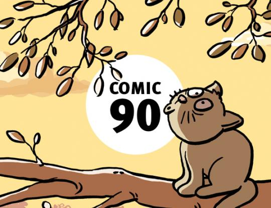 mt comic 90 thumb
