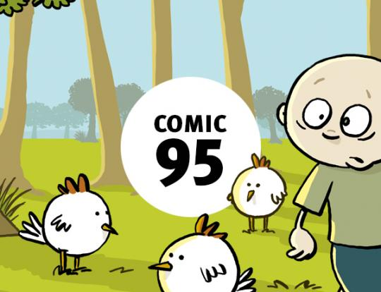 mt comic 95 thumb