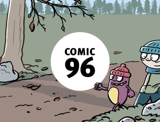 mt comic 96 thumb