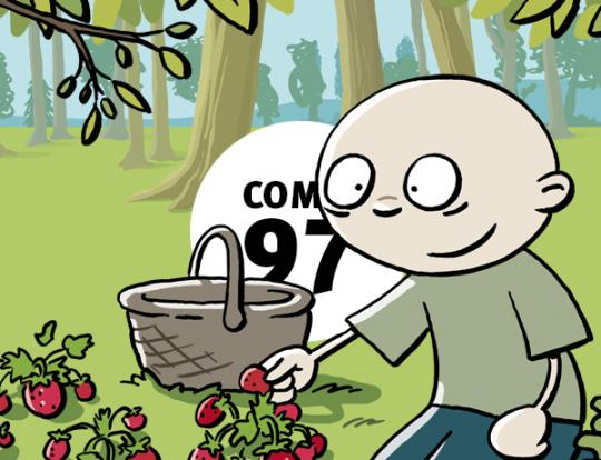 mt comic 97 thumb