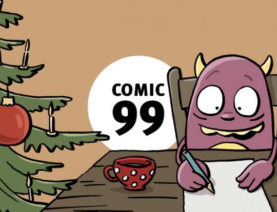 mt comic 99 thumb